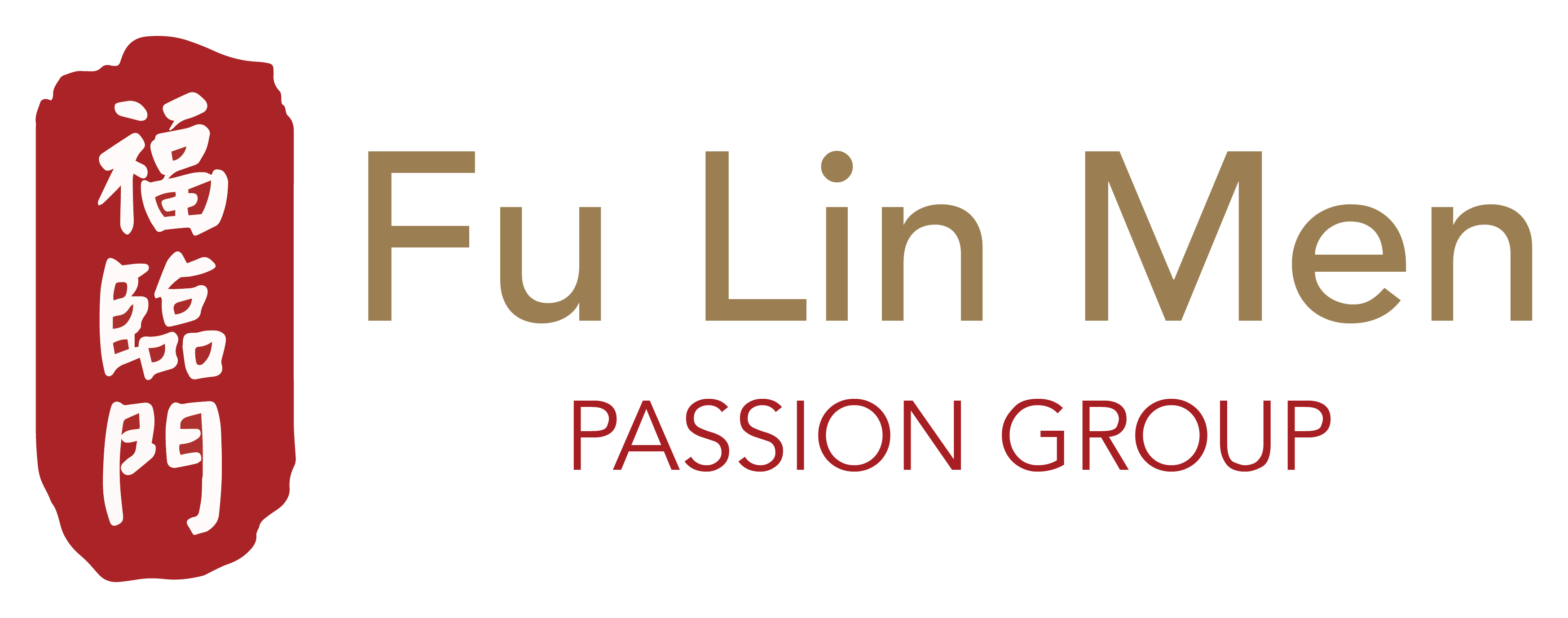 FLM-Passion-Group