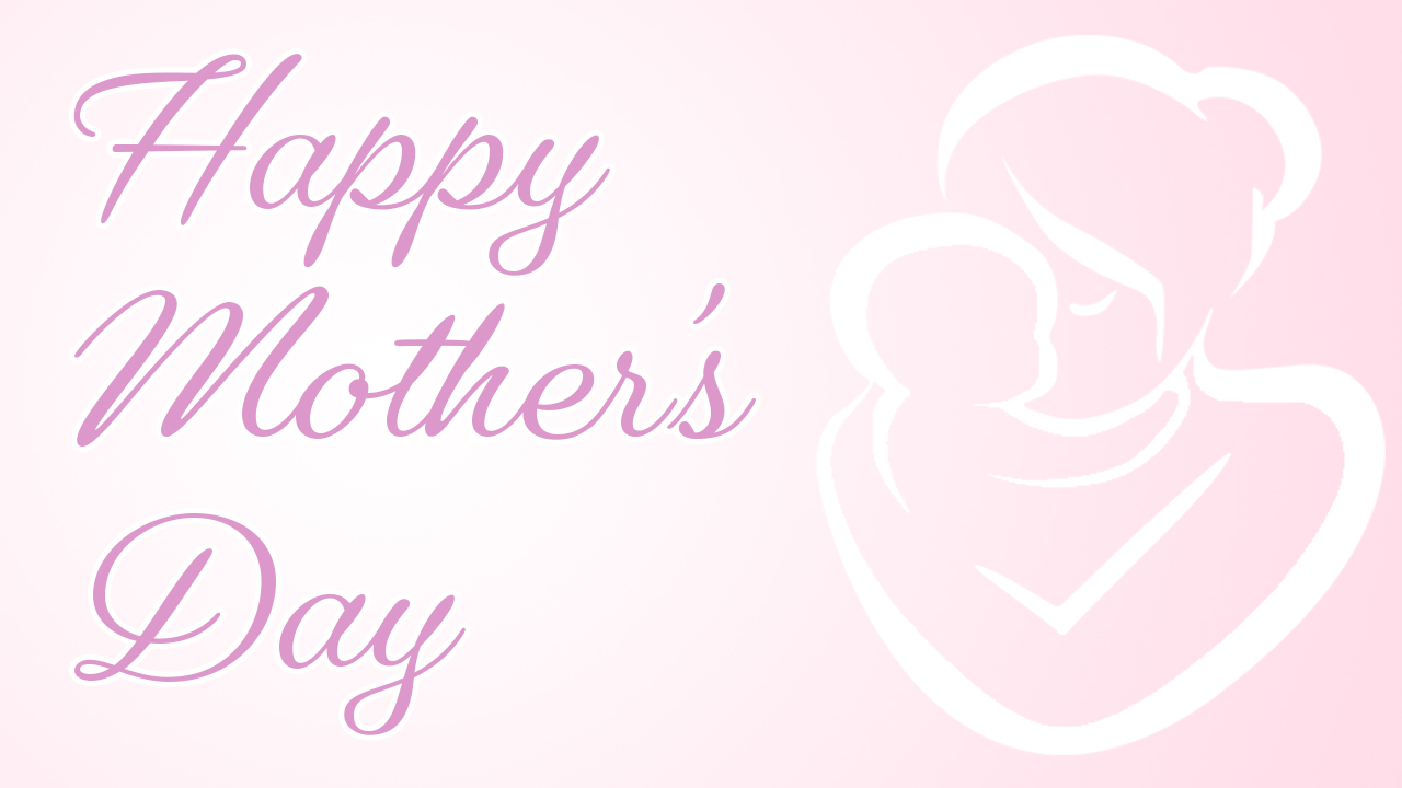 <b>Mother's Day 2021</b>