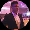 Ting Joe Li Zhou Avatar
